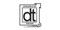 DT - Výhybkárna a strojírna, a.s.