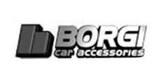 BORGI s.r.o. | autodoplňky