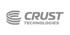 Crust Technologies