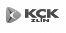 KCK CYKLOSPORT-MODE s.r.o.