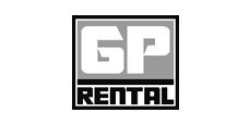 GP Rental