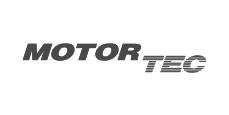 Autosalon Motortec