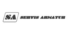 SERVIS ARMATUR spol. s r. o.