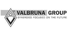 Valbruna Central Europe s.r.o.