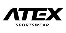 ATEX sportswear