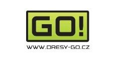 GO! Dresy