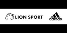Lion Sport