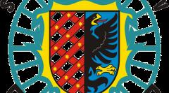 Členská schůze SKC Prostějov z.s.