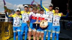 medailistzadprostjovskhotmu.jpg