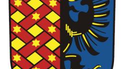 Logo-Prostejov_cr.png