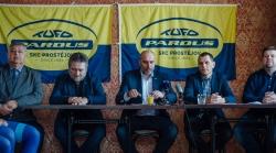 BrychtaJan_SKC_Prostejov_TK_Hotel_Plumlov_20180322_111120_DSC_8853.jpg