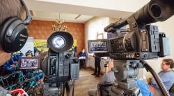 BrychtaJan_SKC_Prostejov_TK_Hotel_Plumlov_20180322_111947_DSC_8886.jpg
