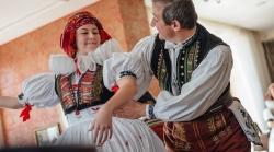 BrychtaJan_SKC_Prostejov_TK_Hotel_Plumlov_20180322_121845_DSC_9013.jpg