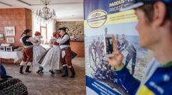 BrychtaJan_SKC_Prostejov_TK_Hotel_Plumlov_20180322_121949_DSC_9023.jpg