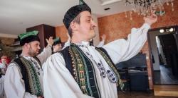 BrychtaJan_SKC_Prostejov_TK_Hotel_Plumlov_20180322_122048_DSC_9028.jpg