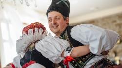 BrychtaJan_SKC_Prostejov_TK_Hotel_Plumlov_20180322_122312_DSC_9036.jpg