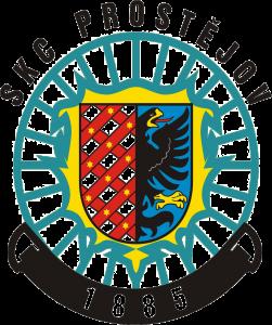 Pozvánka na členskou schůzi SKC Prostějov z.s.