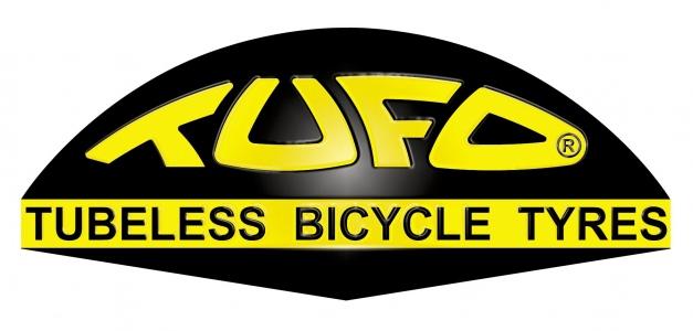 TUFO nejen v názvu, ale především na kolech!