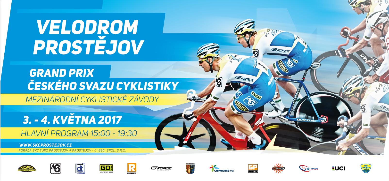 GP_ČSC_2017