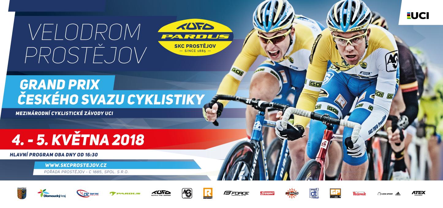 GP_ČSC_2018
