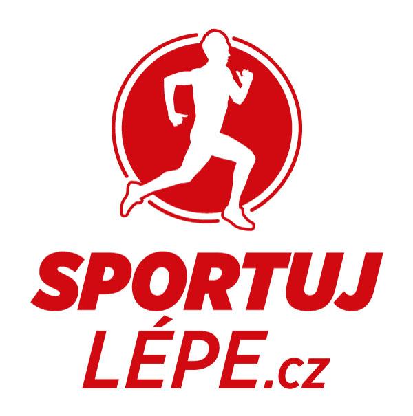 Sportuj Lépe