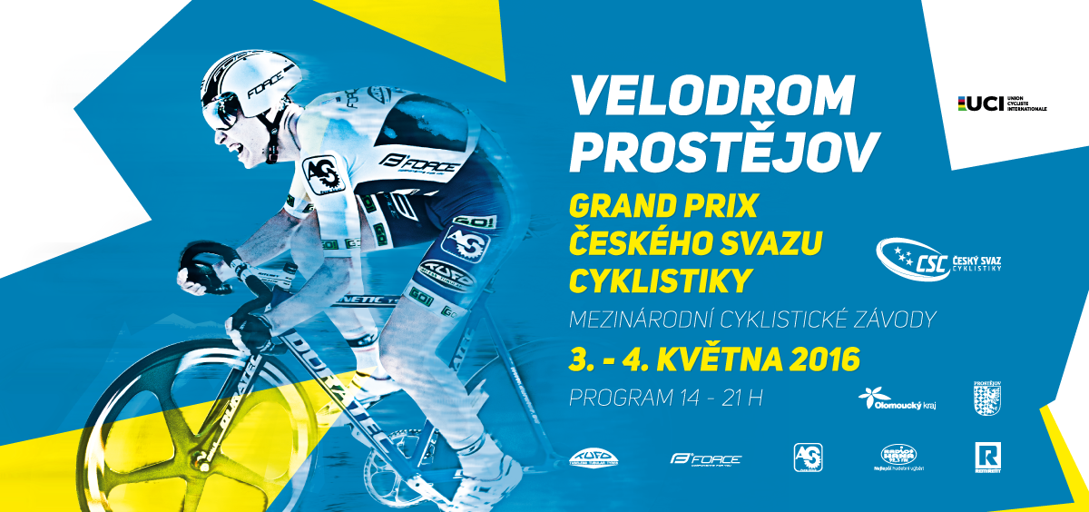 Grand Prix Českého svazu cyklistiky