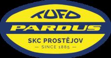 TUFO  Pardus Prostějov