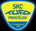 SKC TUFO Prostějov